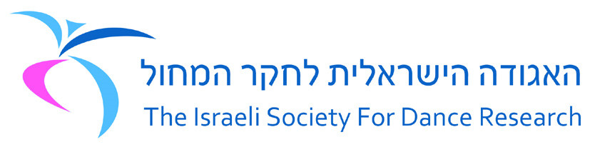 The Israeli Society for Dance Research